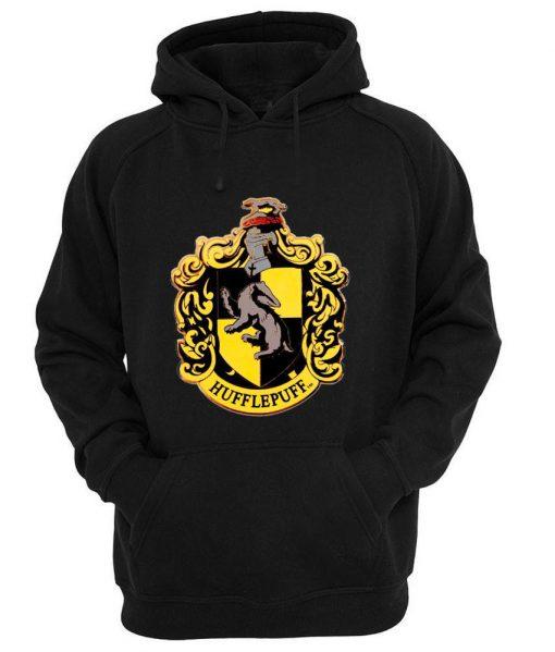 https://cdn.shopify.com/s/files/1/0985/5304/products/hufflepuff_logo_hoodie.jpg?v=1454655247