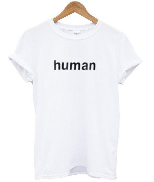 https://cdn.shopify.com/s/files/1/0985/5304/products/human_shirt_5f57246e-3913-4d0c-9f5a-873112d192f6.jpeg?v=1448639871