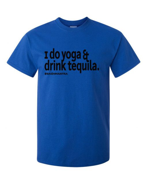 https://cdn.shopify.com/s/files/1/0985/5304/products/i_do_yoga_tshirt_5e5821da-ebcf-417e-b8f2-6a16ac5890b4.jpg?v=1470105299