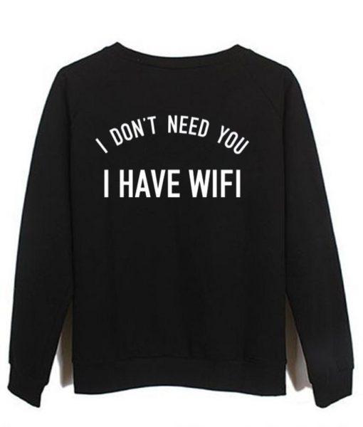 https://cdn.shopify.com/s/files/1/0985/5304/products/i_don_t_need_you.jpeg?v=1448644100