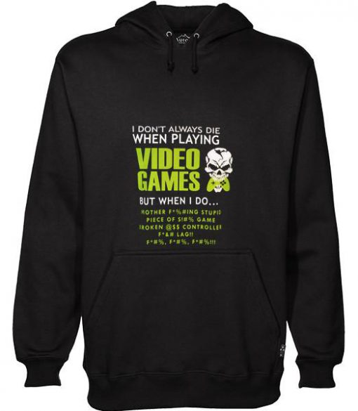 https://cdn.shopify.com/s/files/1/0985/5304/products/i_dont_always_hoodie.jpg?v=1470451688
