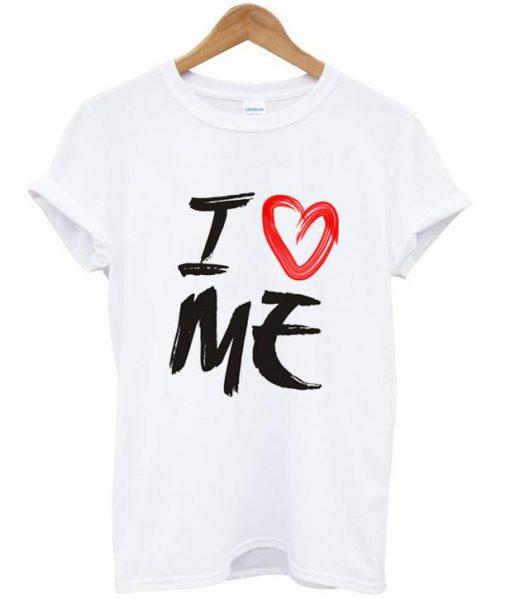 https://cdn.shopify.com/s/files/1/0985/5304/products/i_heart_me_tshirt.jpg?v=1468911546