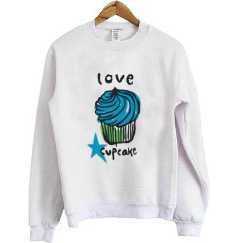 https://cdn.shopify.com/s/files/1/0985/5304/products/i_love_cupcakes_sweatshirt.jpeg?v=1448640511
