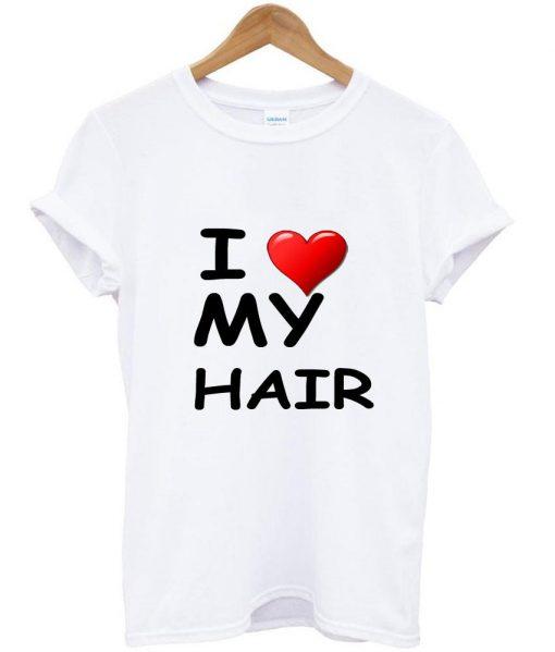 https://cdn.shopify.com/s/files/1/0985/5304/products/i_love_my_hair_tshirt.jpg?v=1474443656