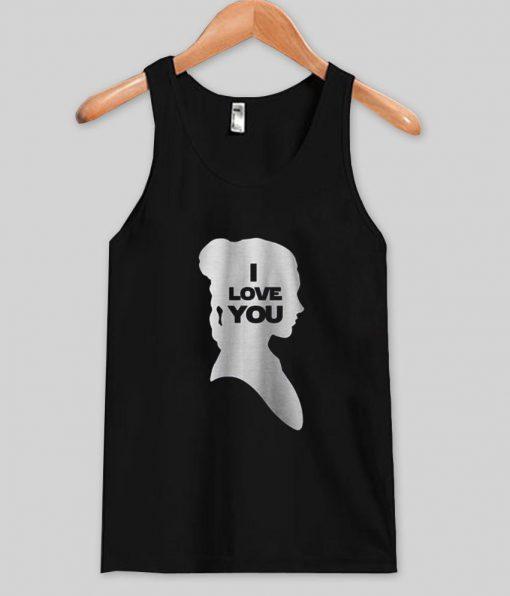 https://cdn.shopify.com/s/files/1/0985/5304/products/i_love_u.jpeg?v=1448641687