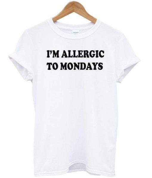 https://cdn.shopify.com/s/files/1/0985/5304/products/i_m_allergic_tshirt.jpg?v=1471066962