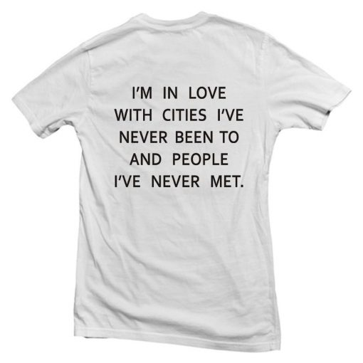 https://cdn.shopify.com/s/files/1/0985/5304/products/i_m_in_love_tshirt.jpg?v=1460103430