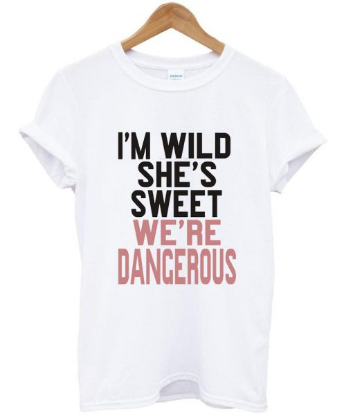 https://cdn.shopify.com/s/files/1/0985/5304/products/i_m_wild_she_s_sweet.jpeg?v=1448639812