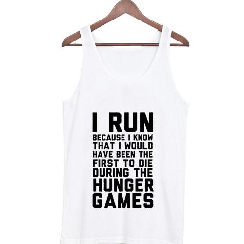 https://cdn.shopify.com/s/files/1/0985/5304/products/i_run_because_i_know_that_i_would_have_been_shirt.jpeg?v=1448640333