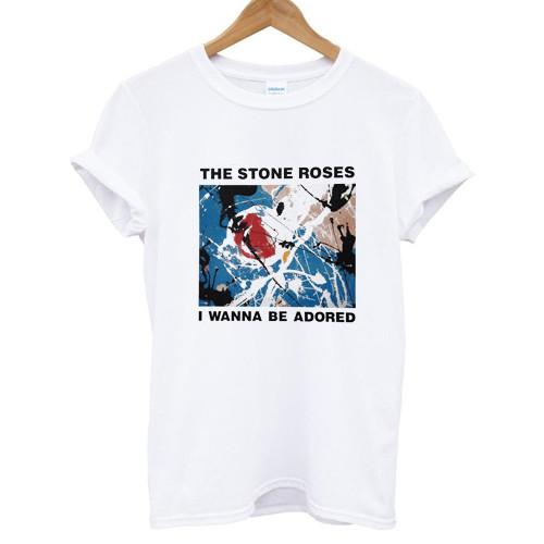 https://cdn.shopify.com/s/files/1/0985/5304/products/i_wanna_be_adored_stone_roses.jpg?v=1467260756