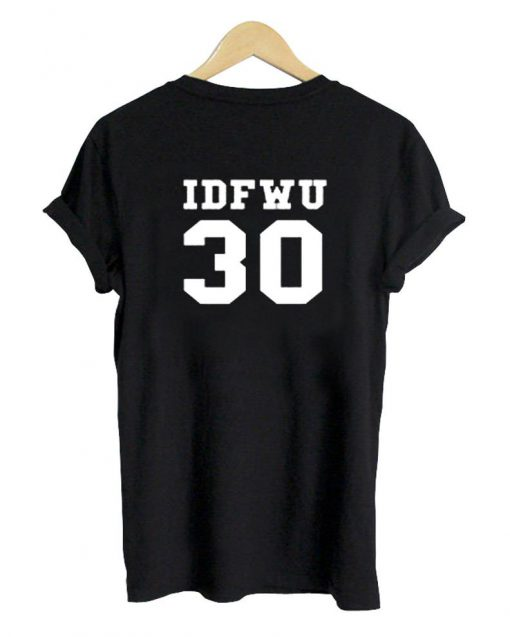 https://cdn.shopify.com/s/files/1/0985/5304/products/idfwu_30_tshirt_back.jpg?v=1471066886