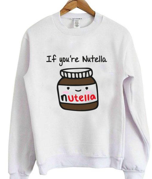 https://cdn.shopify.com/s/files/1/0985/5304/products/if_you_re_nutella.jpeg?v=1448640102