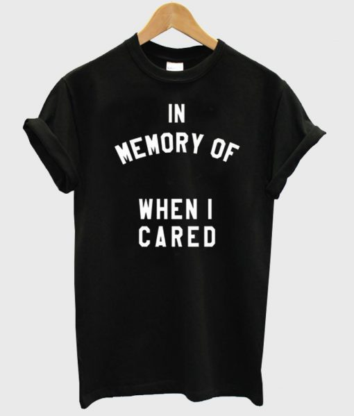 https://cdn.shopify.com/s/files/1/0985/5304/products/in_memory_of_when_i_cared.jpeg?v=1448640215