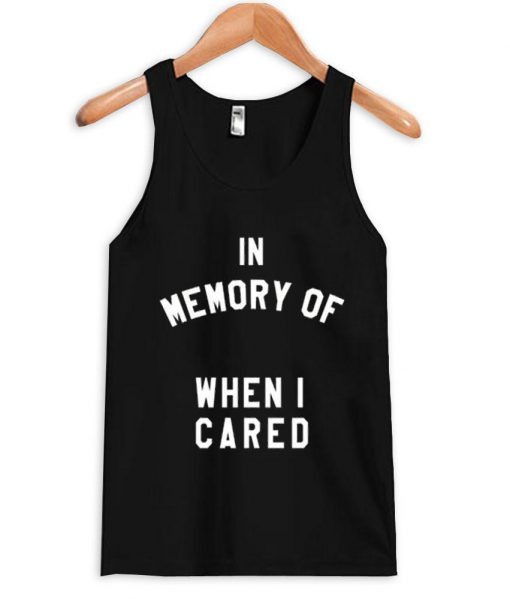 https://cdn.shopify.com/s/files/1/0985/5304/products/in_memory_of_when_i_cared_3411d738-70bb-443c-8382-433969d841e9.jpeg?v=1448641185