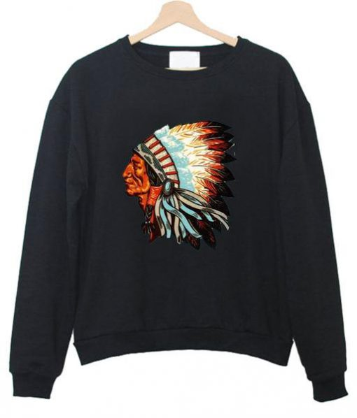 https://cdn.shopify.com/s/files/1/0985/5304/products/indian_chief_head_sweatshirt.jpg?v=1467097744