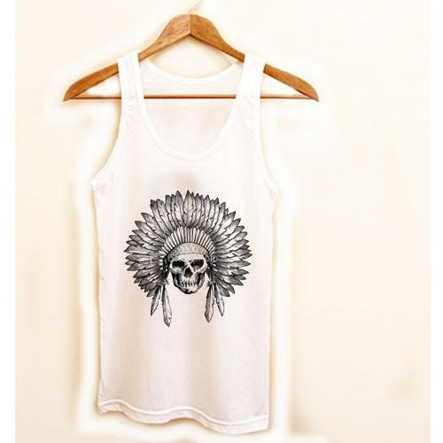 https://cdn.shopify.com/s/files/1/0985/5304/products/indian_chief_skull.jpeg?v=1448643159