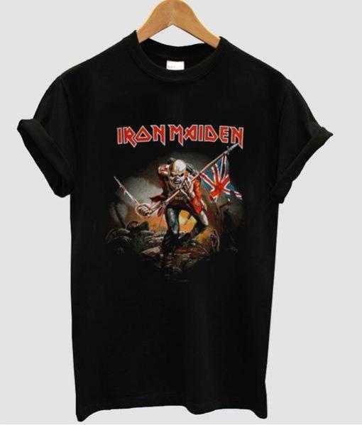 https://cdn.shopify.com/s/files/1/0985/5304/products/iron_maiden_tshirt_88d695cf-d91e-40b8-bb1b-3ed11a98fd4c.jpg?v=1476176697