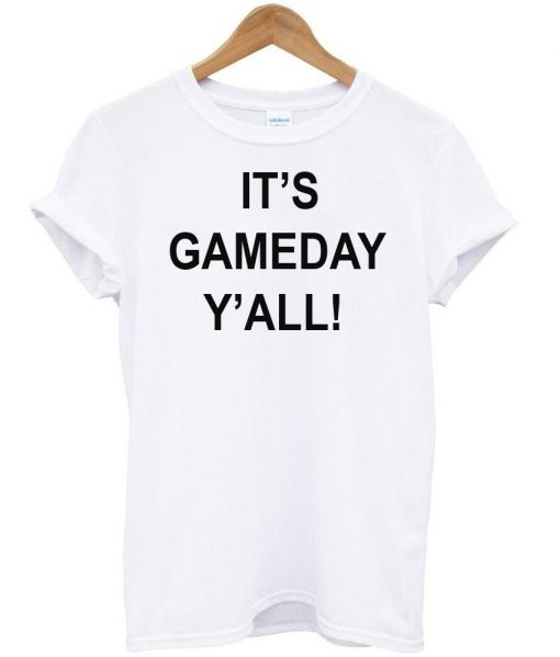 https://cdn.shopify.com/s/files/1/0985/5304/products/it_s_gameday_tshirt.jpg?v=1473307521