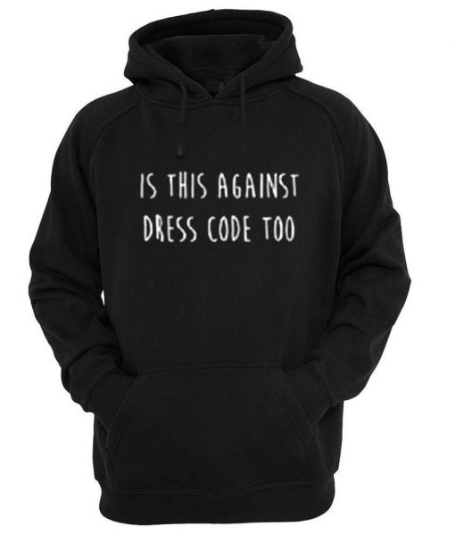 https://cdn.shopify.com/s/files/1/0985/5304/products/it_this_against_hoodie.jpg?v=1472804251