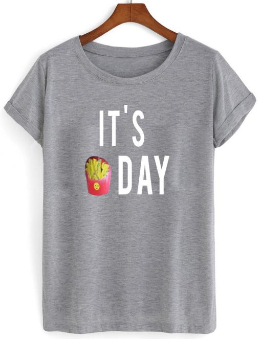 https://cdn.shopify.com/s/files/1/0985/5304/products/its_fries_day.jpeg?v=1448642283