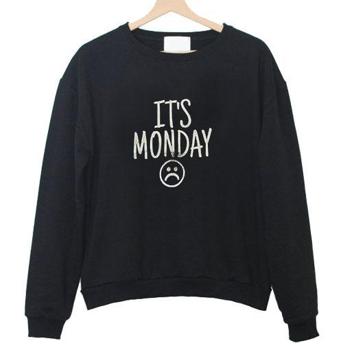 https://cdn.shopify.com/s/files/1/0985/5304/products/its_monday_sweatshirt_black_fa033f3a-195f-452f-802a-834fbe3feabc.jpeg?v=1448640092