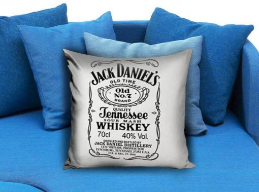 https://cdn.shopify.com/s/files/1/0985/5304/products/jack_daniels_Pillow_Cover_Printed.jpeg?v=1448646262