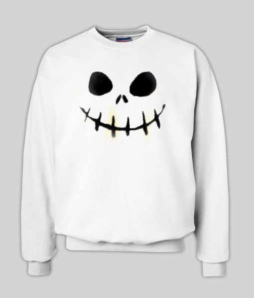 https://cdn.shopify.com/s/files/1/0985/5304/products/jake_skellington_sweatshirt.jpeg?v=1448644916