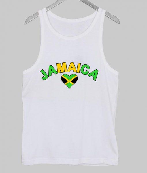 https://cdn.shopify.com/s/files/1/0985/5304/products/jamaica_tanktop_putih1.jpg?v=1463647662