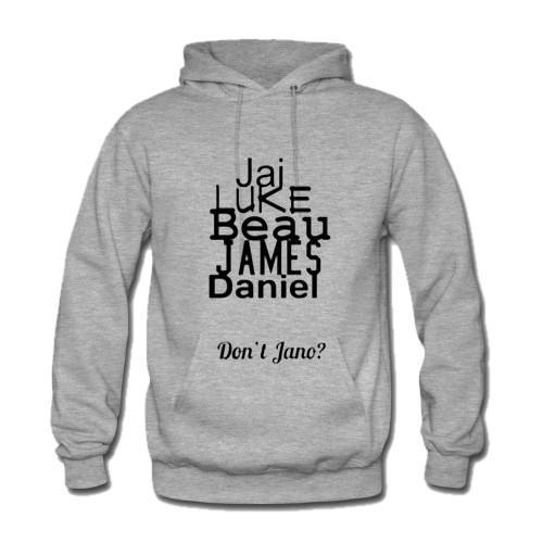https://cdn.shopify.com/s/files/1/0985/5304/products/james_daniel_hoodie.jpg?v=1465796507