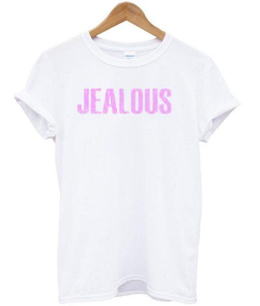 https://cdn.shopify.com/s/files/1/0985/5304/products/jealous_tshirt.jpg?v=1473238309