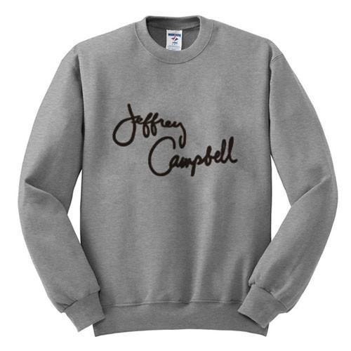 https://cdn.shopify.com/s/files/1/0985/5304/products/jeffrey_campbell_sweatshirt_grey.jpeg?v=1448643358