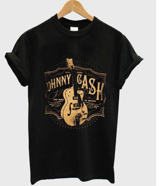 https://cdn.shopify.com/s/files/1/0985/5304/products/johnny_cash_t_shirt.jpg?v=1467991227