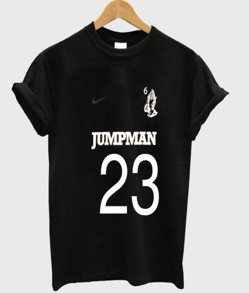 https://cdn.shopify.com/s/files/1/0985/5304/products/jumpman_23_tshirt.jpg?v=1471251680