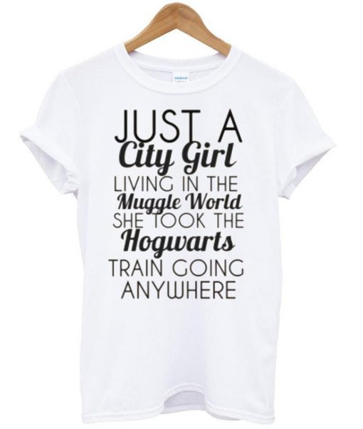 https://cdn.shopify.com/s/files/1/0985/5304/products/just_a_city_girl.jpeg?v=1448643666