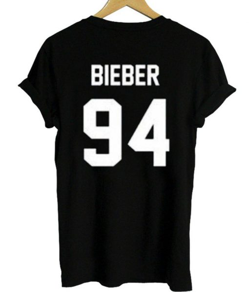 https://cdn.shopify.com/s/files/1/0985/5304/products/justin_beiber_94_tshirt_back.jpg?v=1476176774
