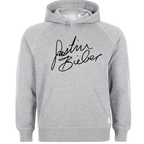 https://cdn.shopify.com/s/files/1/0985/5304/products/justin_bieber_signature_hoodie.jpeg?v=1448642880