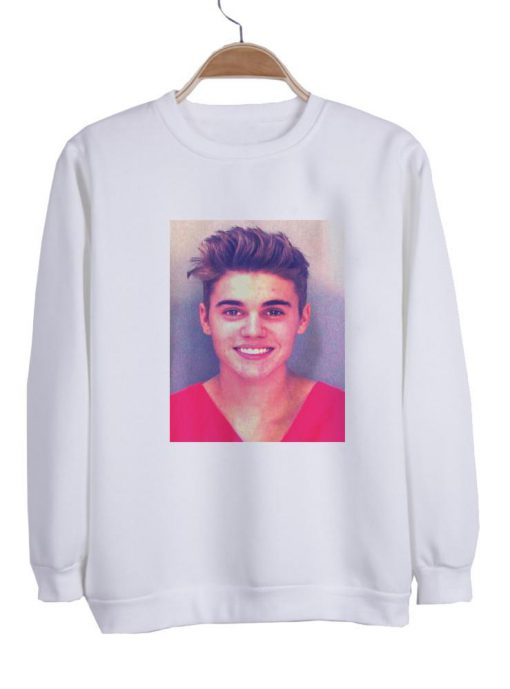 https://cdn.shopify.com/s/files/1/0985/5304/products/juston_bieber_mugshot_switer_putih.jpg?v=1453954701