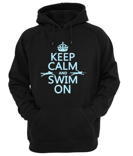 https://cdn.shopify.com/s/files/1/0985/5304/products/keep_calm_and_swim_on.jpeg?v=1448643494