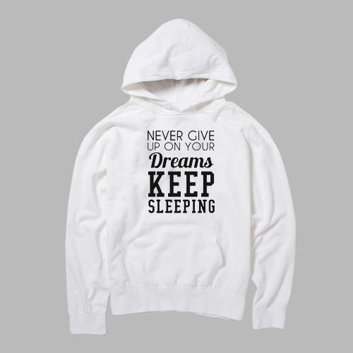 https://cdn.shopify.com/s/files/1/0985/5304/products/keep_sleeping_hoodie_putih.jpg?v=1455007449