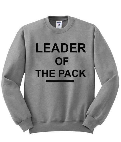 https://cdn.shopify.com/s/files/1/0985/5304/products/leader_of_the_pack_sweatshirt.jpg?v=1472714526