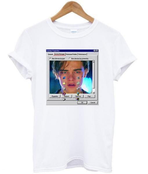 https://cdn.shopify.com/s/files/1/0985/5304/products/leonardo_crying_windows_tshirt.jpg?v=1476343744