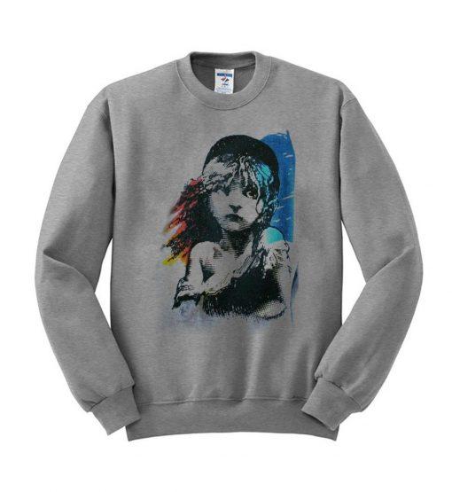 https://cdn.shopify.com/s/files/1/0985/5304/products/les_mis_sweatshirt.jpeg?v=1448639759
