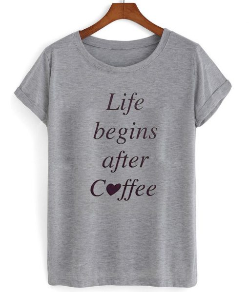 https://cdn.shopify.com/s/files/1/0985/5304/products/life_begins_after_coffee.jpeg?v=1448645458