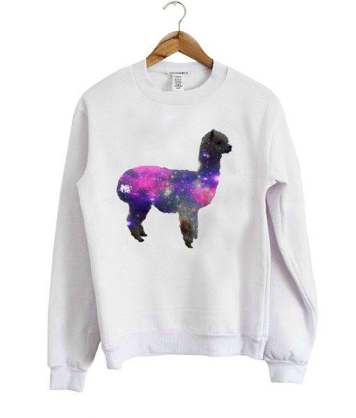 https://cdn.shopify.com/s/files/1/0985/5304/products/llama_sweatshirt.jpg?v=1472450354