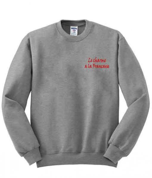 https://cdn.shopify.com/s/files/1/0985/5304/products/lo_charme_la_francaise_sweatshirt.jpg?v=1463808414