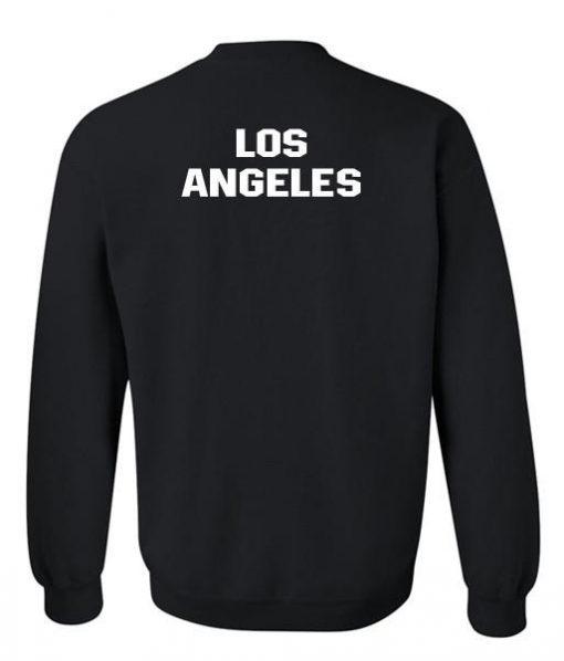 https://cdn.shopify.com/s/files/1/0985/5304/products/los_angeles_sweatshirt_back.jpg?v=1464339219