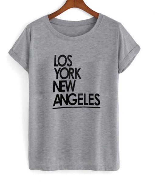 https://cdn.shopify.com/s/files/1/0985/5304/products/los_york_new_angeles_tshirt.jpg?v=1473839875