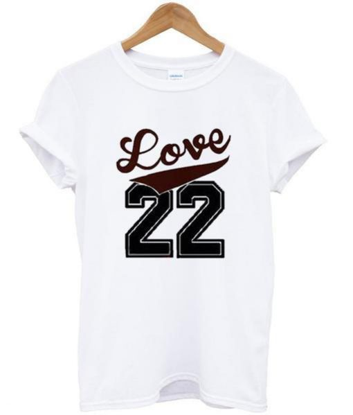 https://cdn.shopify.com/s/files/1/0985/5304/products/love_22_tshirt.jpg?v=1476088531