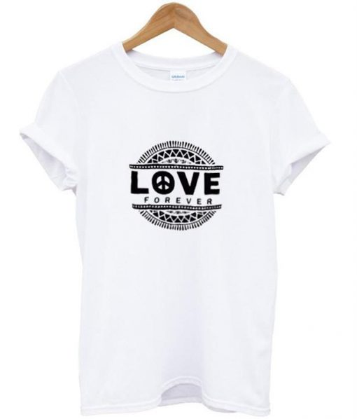 https://cdn.shopify.com/s/files/1/0985/5304/products/love_forever_t_shirt.jpg?v=1468566680