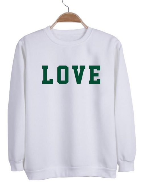 https://cdn.shopify.com/s/files/1/0985/5304/products/love_sweatshirt.jpg?v=1460342960
